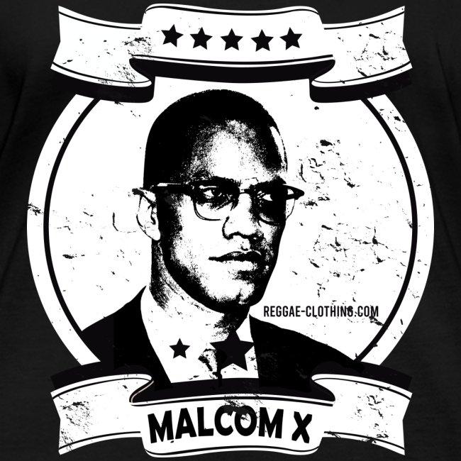 Malcom X Classic