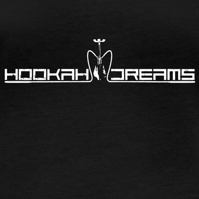 Hookahdreams