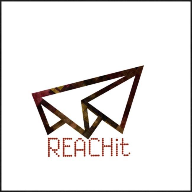 REACHit