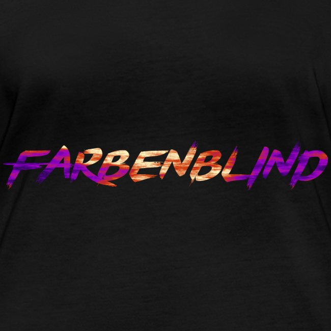 Farbenblind