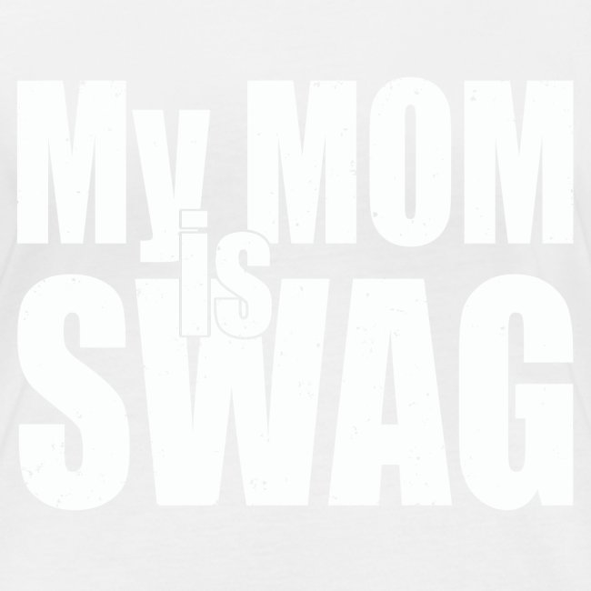 Swag White
