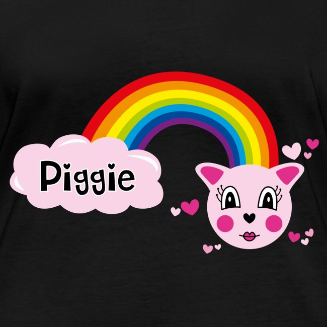 Motif Peggie
