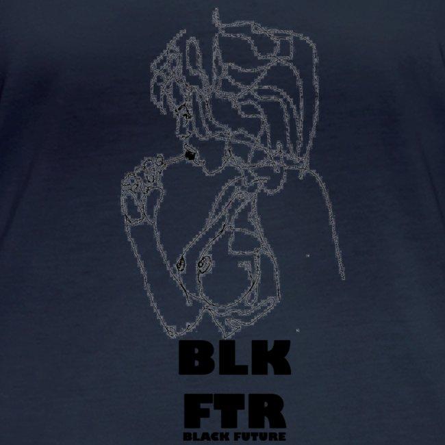 BLK FTR N°6