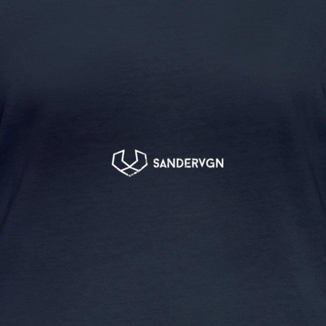 logo sandervgn