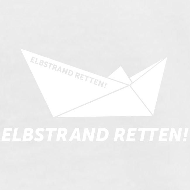 schiff_schrift_1c