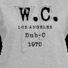 LA Collection - Hettekjole