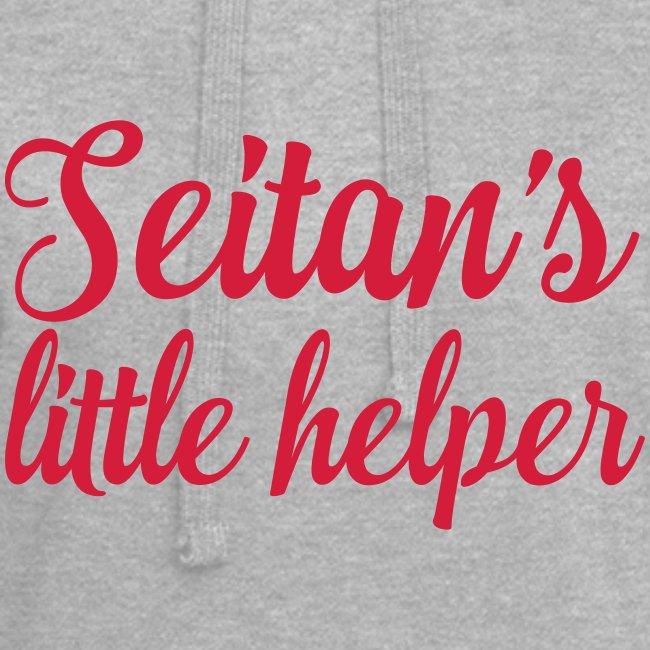 Seitan's Little Helper