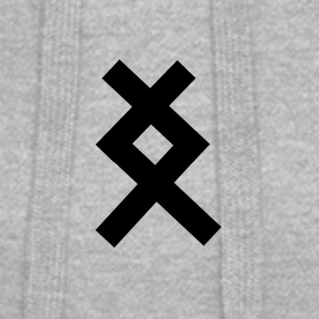 DANE - Left Black