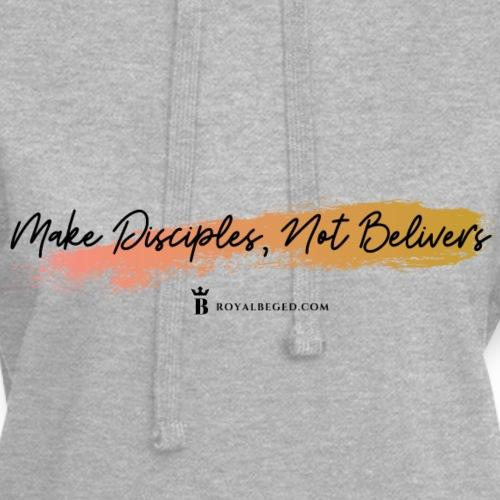 King Disciples