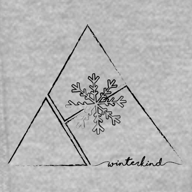 winterkind the mastermind snowflake