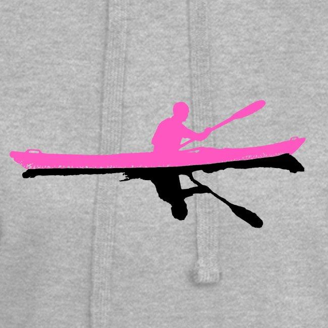Silhouette_pink-black