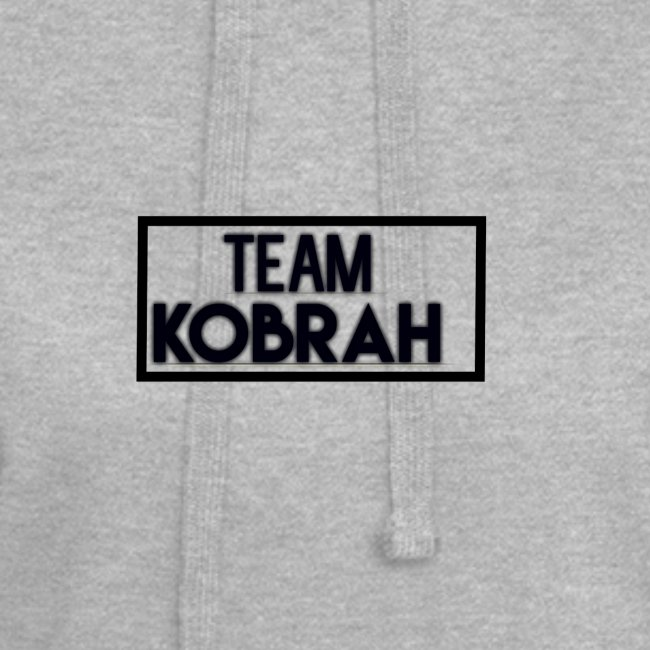 Team Kobrah