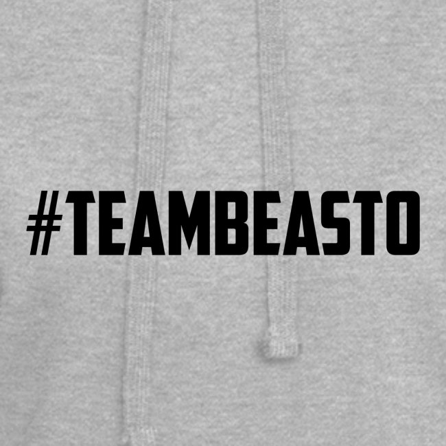 #TeamBeasto Best-Sellers