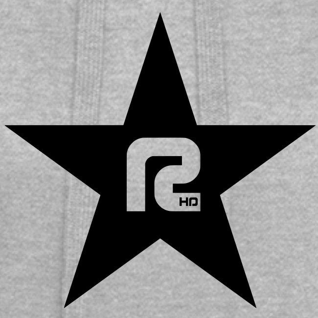 R-STAR-HD