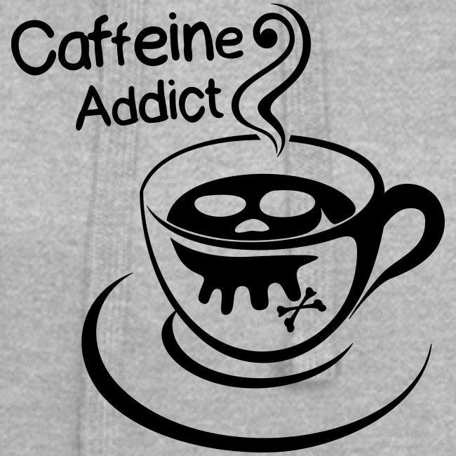 Caffeine Addict