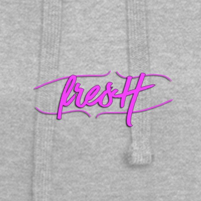 fresH Rosa