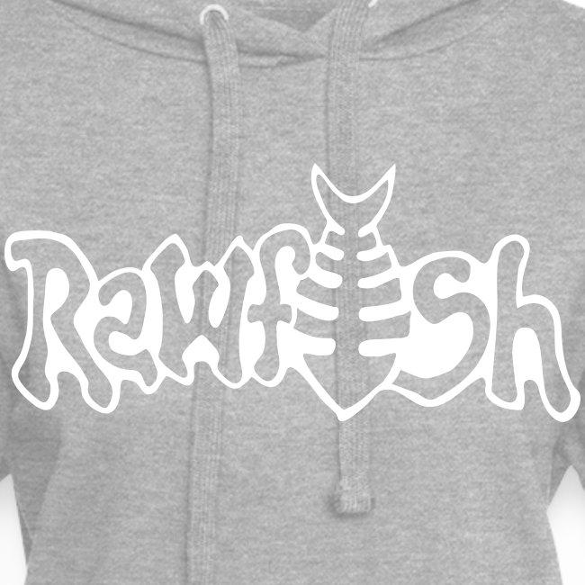 rawfishlogoclean