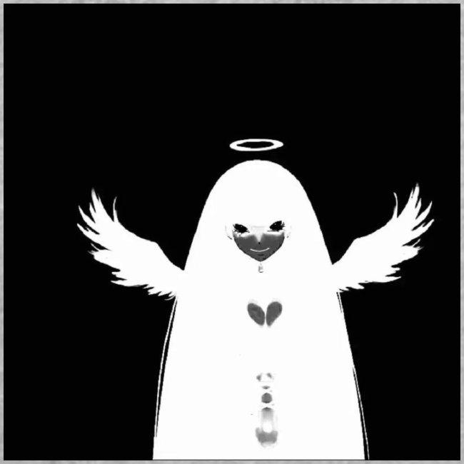 Angel Ghost