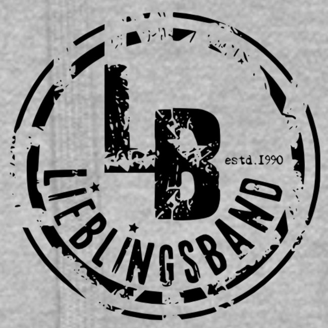 Logo freigestellt gross black png