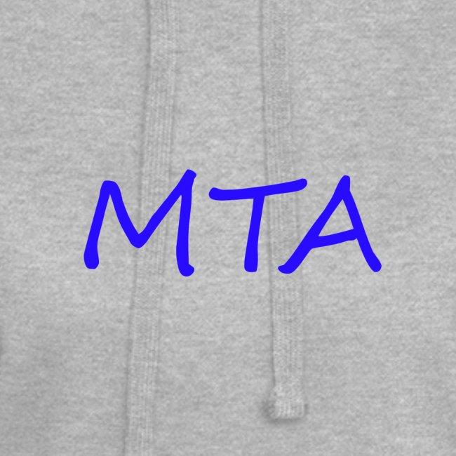 #MTA t-shirts