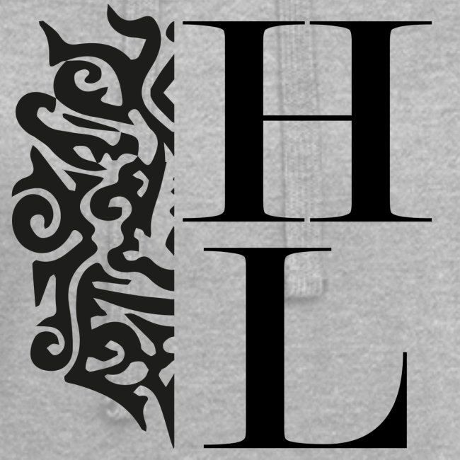 Houseology HL - Original