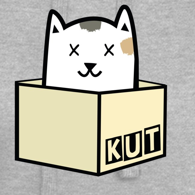 kittenlos hoodies