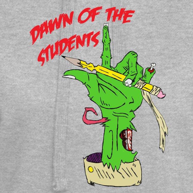 DawnOfTheStudents
