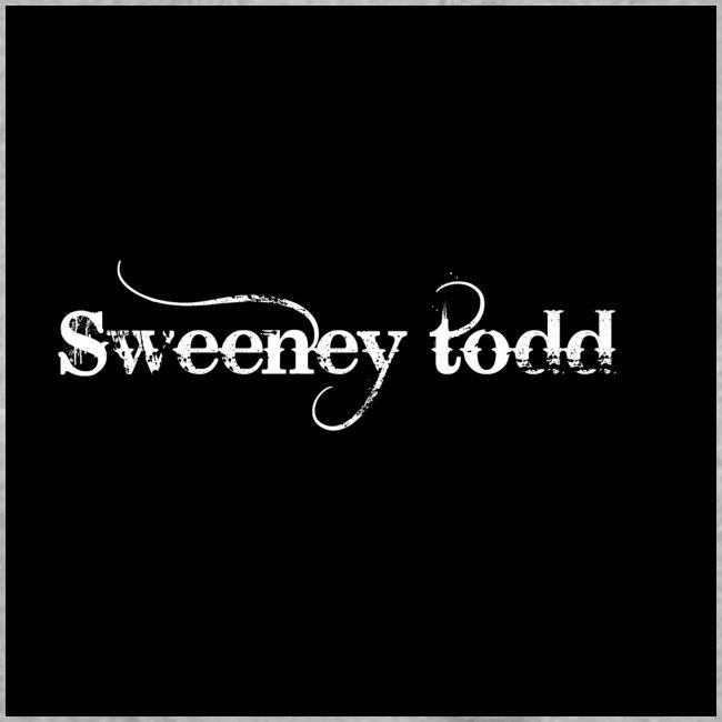 Sweney todd