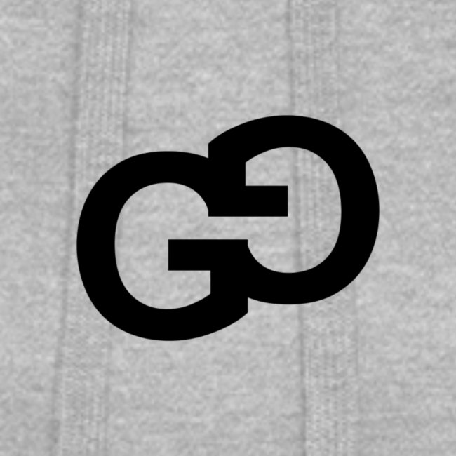 GGWear