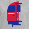 1,width=100,height=100,appearanceId=231,typeId=1249 - Last Train Tee Shirt Shop