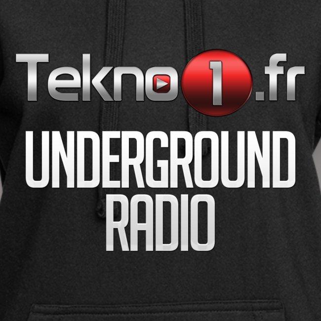 logo tekno1 2000x2000