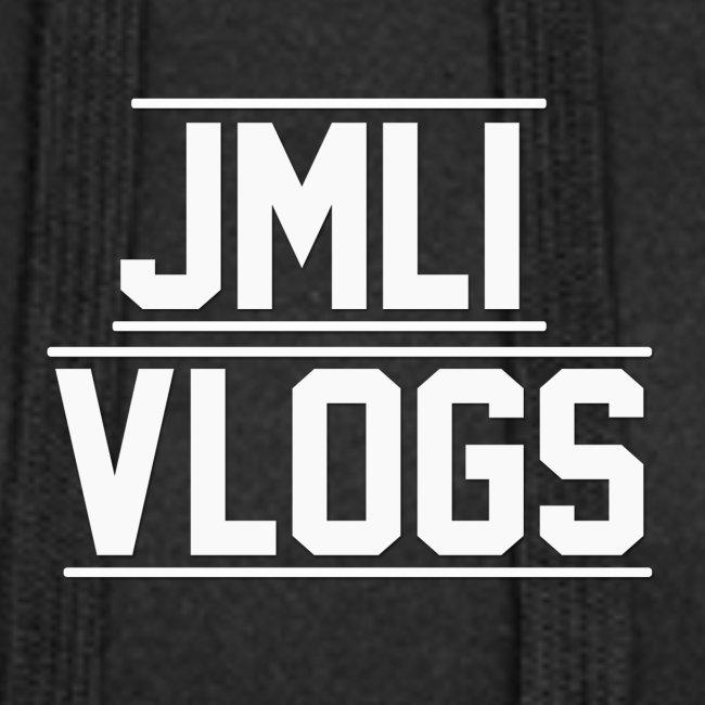 JMLI BASIC LOGO