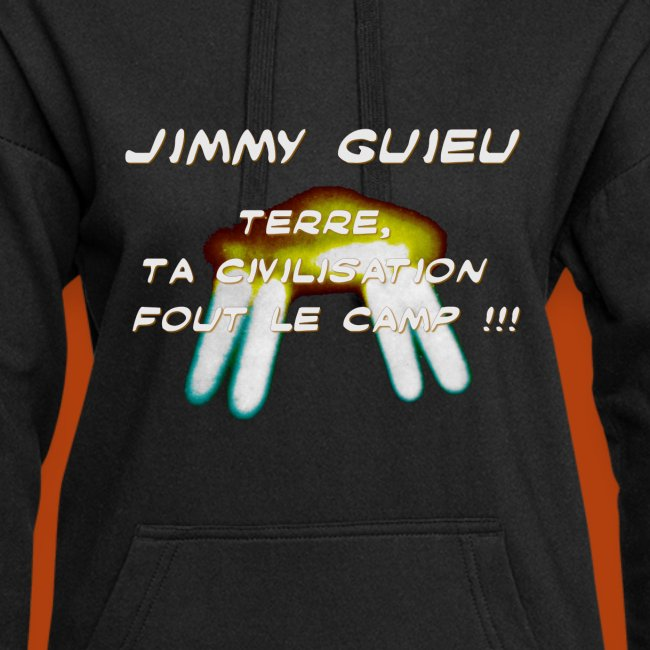 JIMMY GUIEU