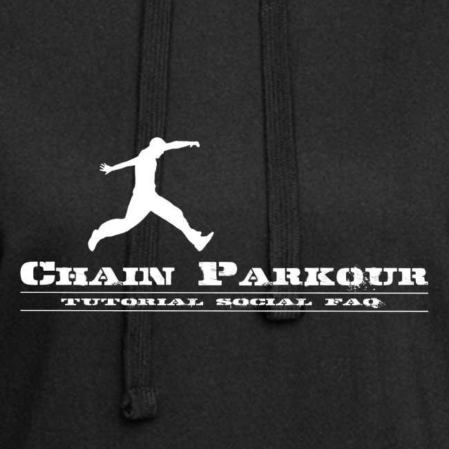 CHAIN PK OFFICIAL