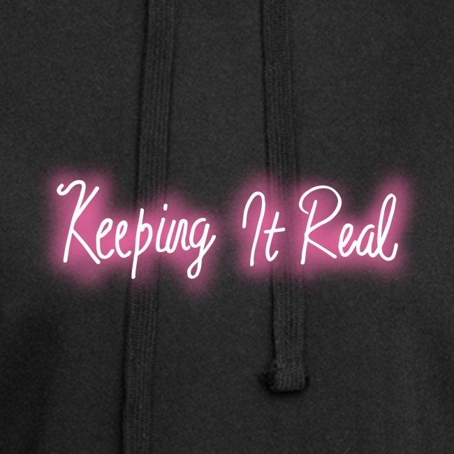 KeepingIt Pink