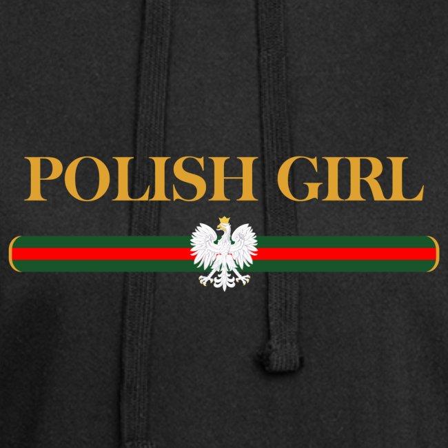 Polish Girl