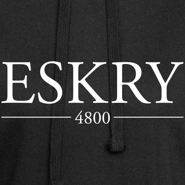 ESKRY 4800