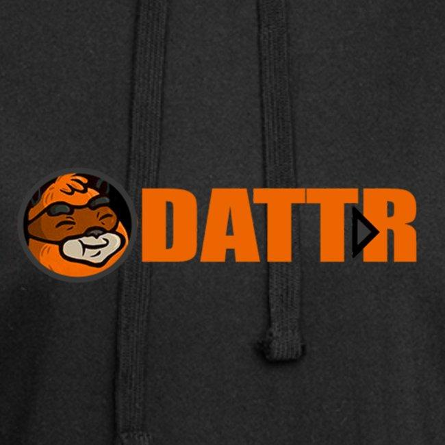 dattr logo