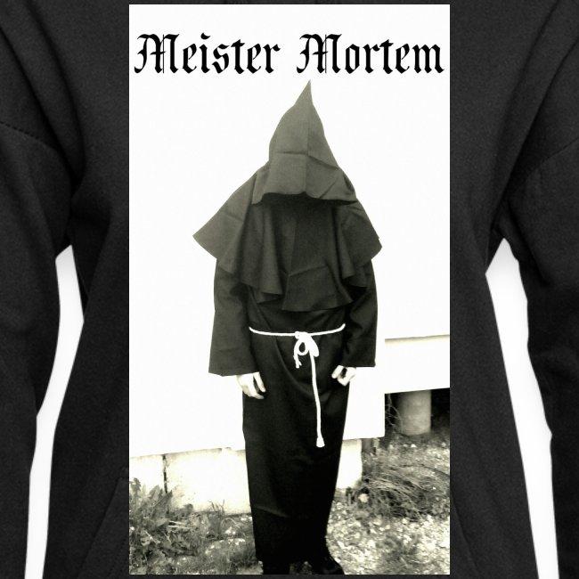 Die schwarzen Priester