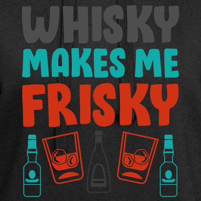Whiskey Gift Idea -
