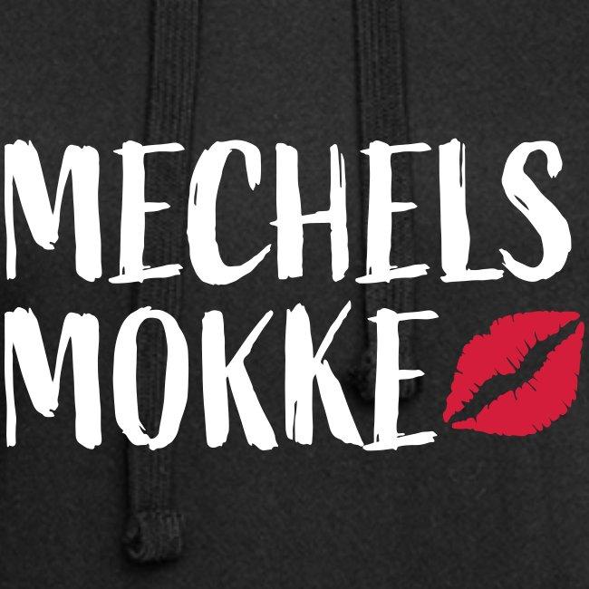 Mechels Mokke
