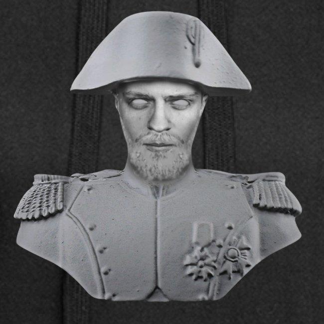 ShimmyMC Napoleon T-Shirts
