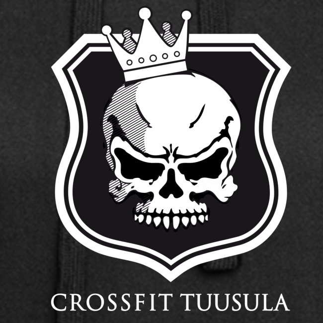 CrossFit Tuusula BW