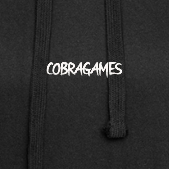 cobragames