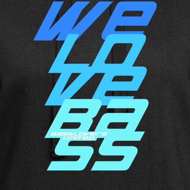 WeLoveBass08