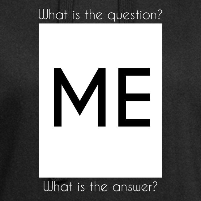 What is the...