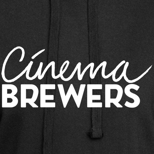 Cinema Brewers