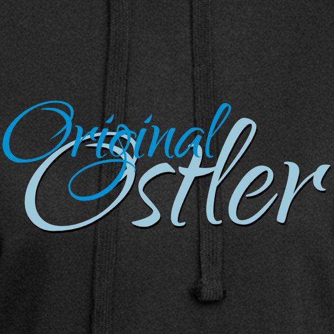 Original Ostler