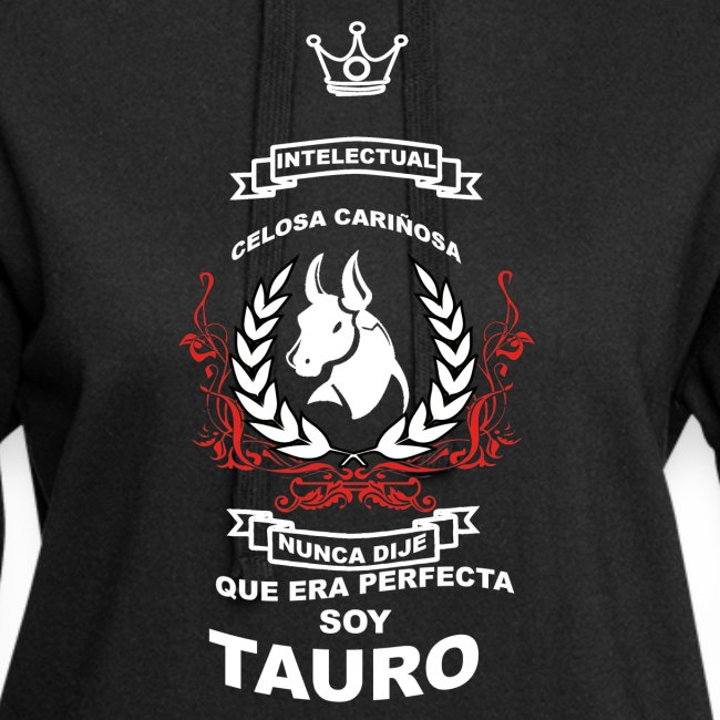 TAURO GIRLS