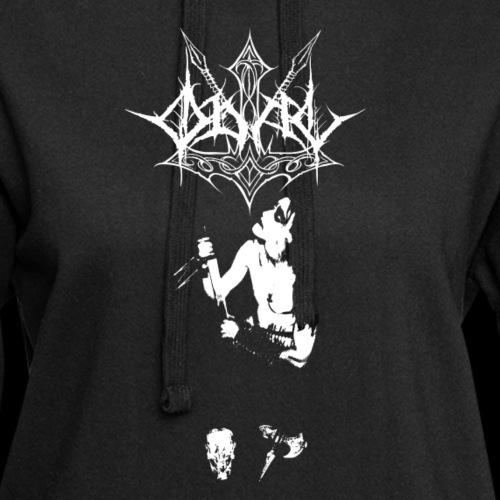 Black Devastation Records Merchandise Shop | Odal Zornes